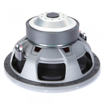 Головка сабвуфера Hertz MP 300 D2.3