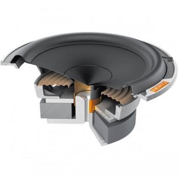 Компонентная акустика Hertz MPK 165 P.3