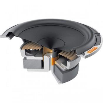 Компонентная акустика Hertz MPK 1650.3