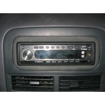 Incar RCH-99 Рамка Chrysler, Dodge, Volga