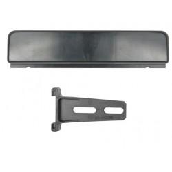 Incar RFO-N05 Рамка Ford, Geely, Mazda