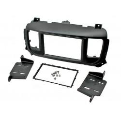 Incar RTY-N64 Рамка Citroen, Toyota, Opel, Peugeot