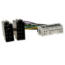 Incar ISO ANS-03