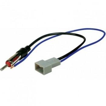 Антенный переходник ISO для Honda, Mazda, Suzuki Incar ISO ANT-7