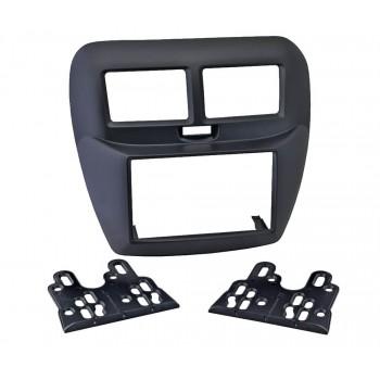 Переходная рамка 2DIN для автомобилей FAW Vita V5 INCAR RFA-N01