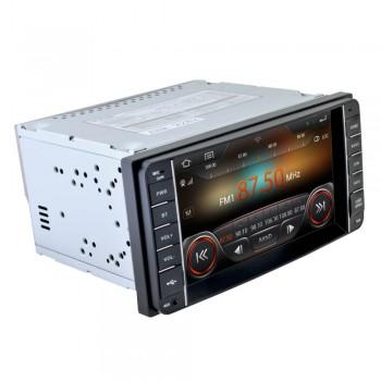 Головное устройство INCAR AHR-2282