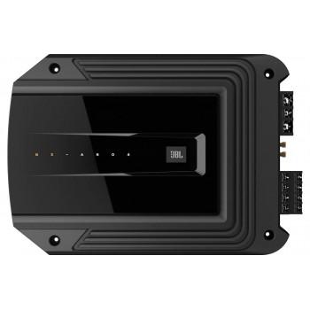 4 канальный усилитель JBL GX-A604