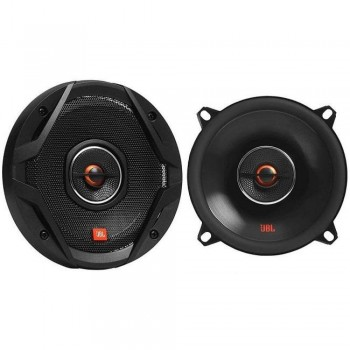 Коаксиальная акустика JBL GX 428