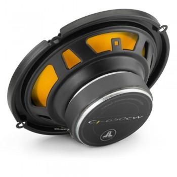 Компонентная акустика JL Audio C1-650