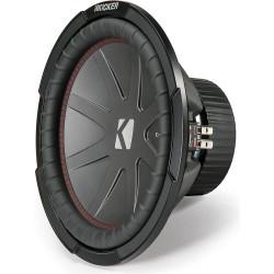 Kicker 43CWR122