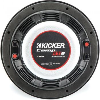 Kicker 43CWRT81