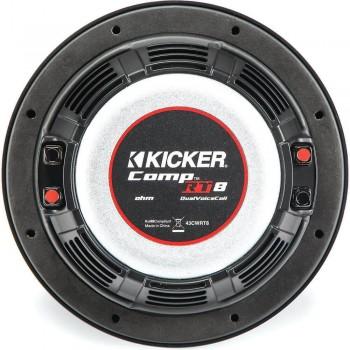 Kicker 43CWRT82