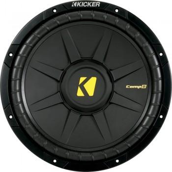 Kicker 40CWD122
