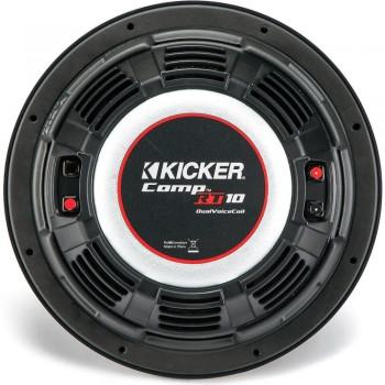 Kicker 43CWRT102
