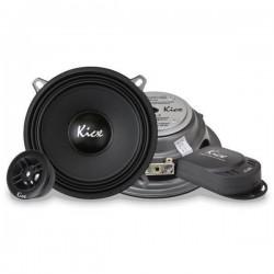 Kicx SL-5.2