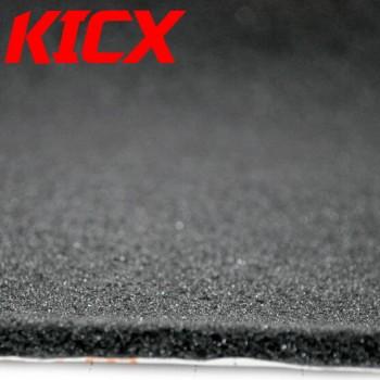 Kicx SB5