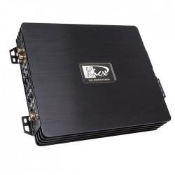 Kicx QS 4.95M Black Edition