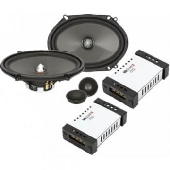 Компонентная акустика MB QUART RVF-269