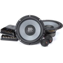 Morel Tempo Ultra 602 MK2
