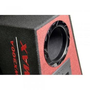 Активный сабвуфер Pioneer TS-WX300A
