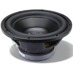 PolkAudio DB1040dvc