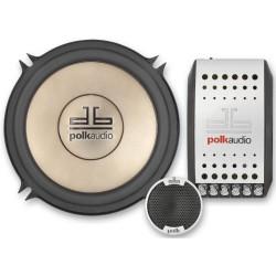 Polk Audio DB 5251