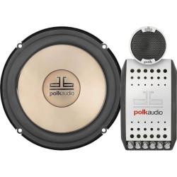 Polk Audio DB 6501
