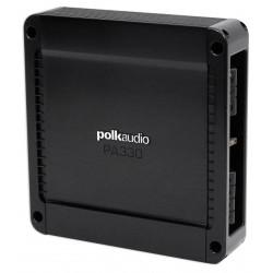 Polk Audio PA330