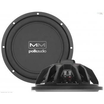 PolkAudio MM1240dvc