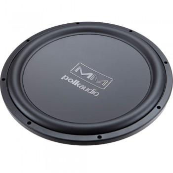 PolkAudio MM1540