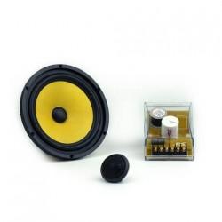 RS Audio ENERGY 165