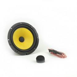 RS Audio SMART 165