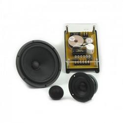 RS Audio SPIRIT 165-3