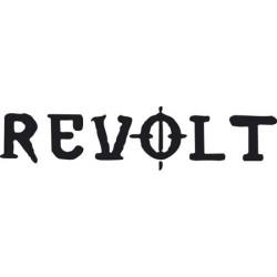 Revolt Audio