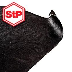 StP Уплотнительный материал Маделин (Антискрип)