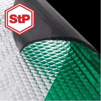 STP Smartmat Фаворит 30