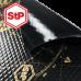 StP Aero New
