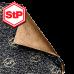 StP Accent Premium