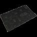 StP GB 4.0 MAX