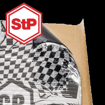 StP GB 2