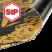 StP Gold  2.3