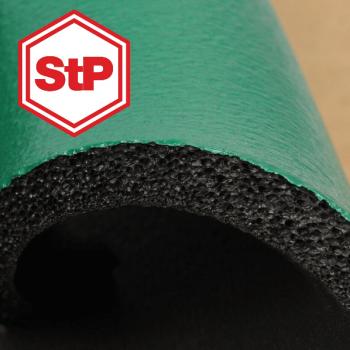 StP GreenFlex 6