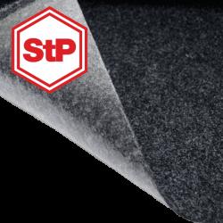 StP КАРПЕТ GRAY (cерый, клейкая основа)