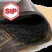 StP NoiseBlock 3