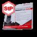 StP NoiseBlock Pipe