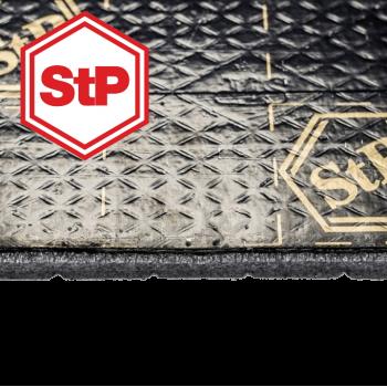 StP NoiseBlock Premium 6A