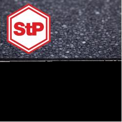StP PolyBlock