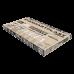 StP PolyBlock EPP 2503