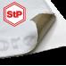 StP Profi Light
