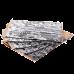 Виброизоляция StP Silver 3.0